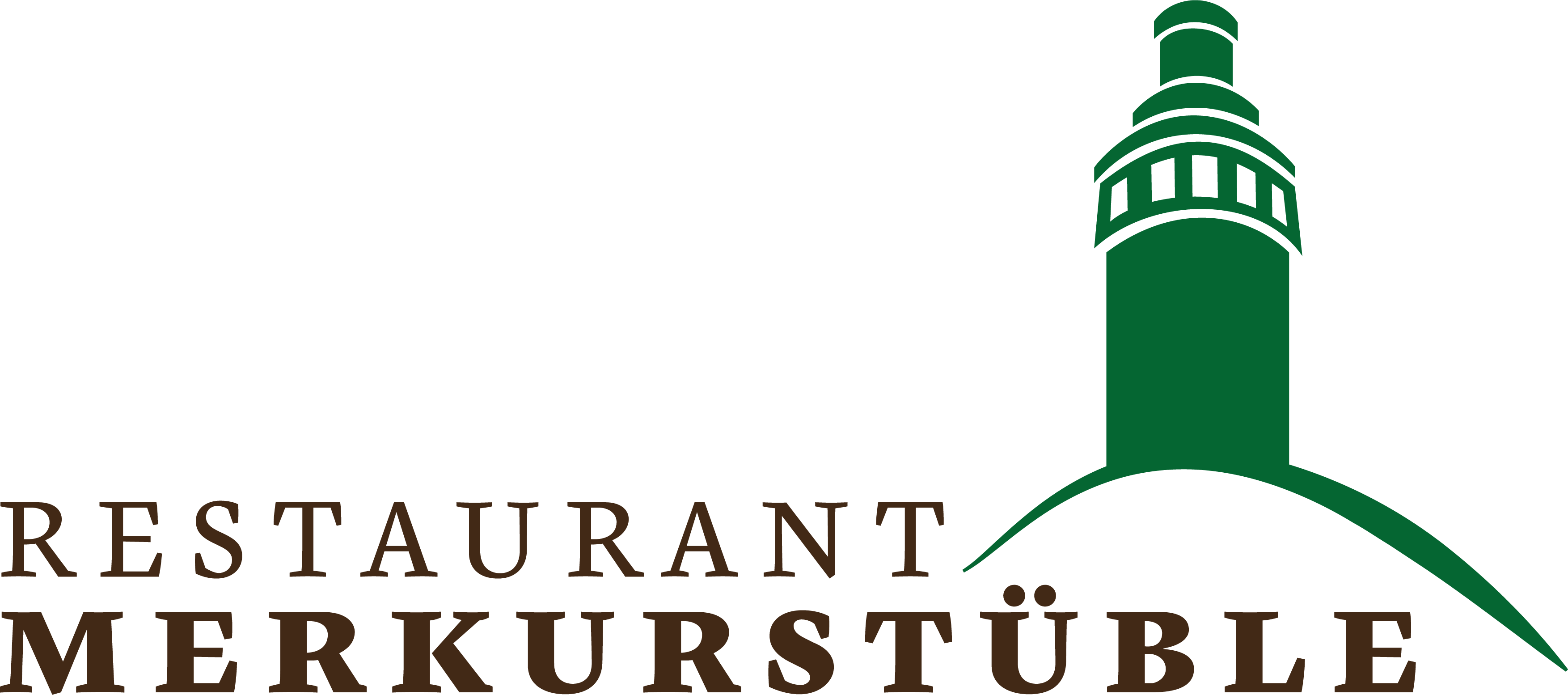 Restaurant Merkurstüble in Baden-Baden