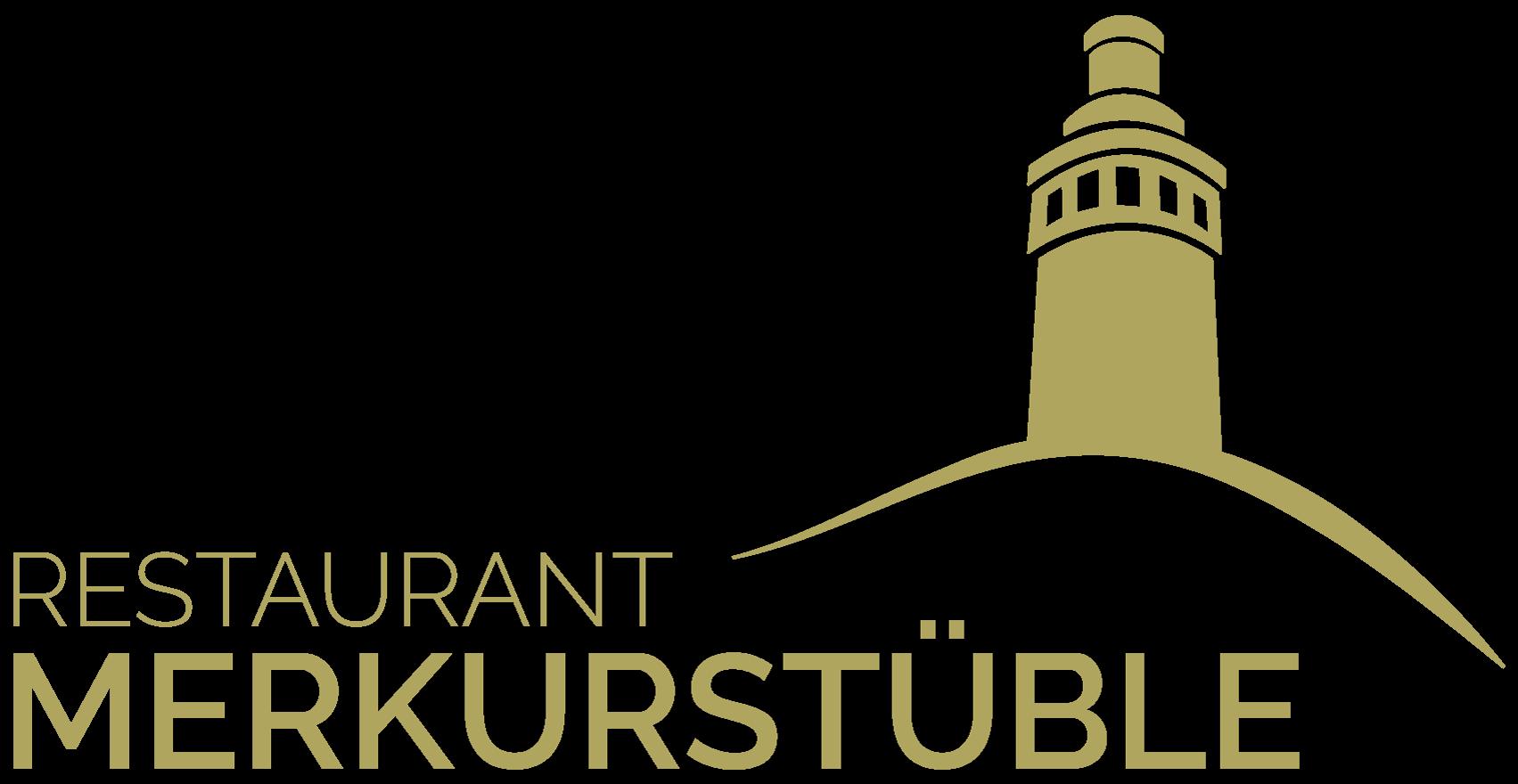 Restaurant Merkurstüble in Baden-Baden